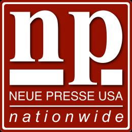 Neue Presse USA